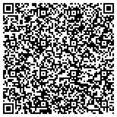 QR-код с контактной информацией организации Общество с ограниченной ответственностью ООО «ОКФ «Бизнес-Эксперт-Сервис»
