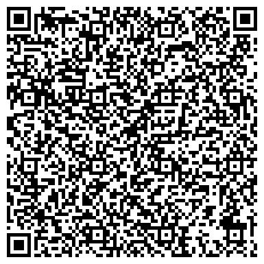 """QR-код с контактной информацией организации Корпорация Корпорация недвижимости """"Арттрейд Украина"""""""