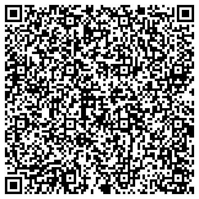 QR-код с контактной информацией организации Частное предприятие ЧП «Финансово-правовой консалтинг»