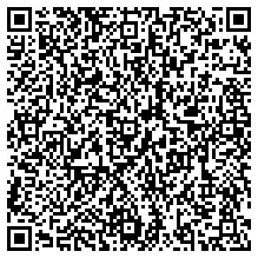 QR-код с контактной информацией организации Другая ФОП Довбня М.Ю.