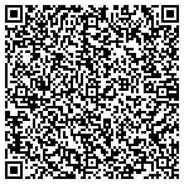 QR-код с контактной информацией организации ФЛП Злобин Д.П.