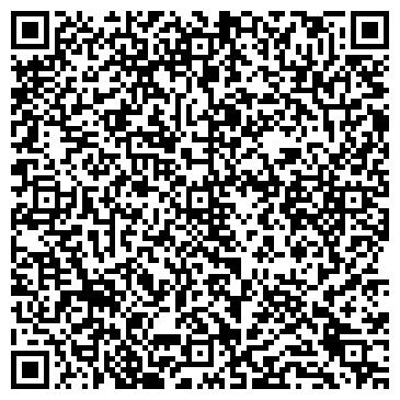 QR-код с контактной информацией организации ФОП Зосименко Н.В.