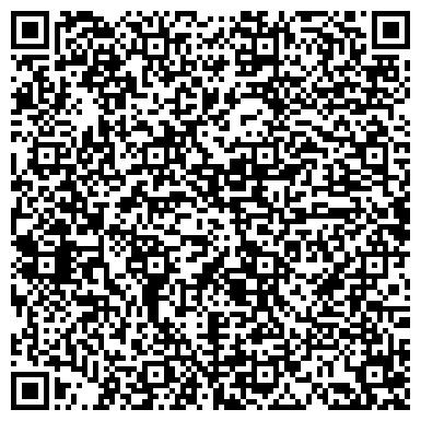 QR-код с контактной информацией организации интернет-магазин «exclusivelamp»
