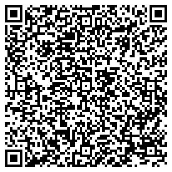 QR-код с контактной информацией организации САДОВЕНКО Ю.П., СПД