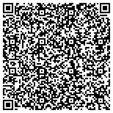 """QR-код с контактной информацией организации Общество с ограниченной ответственностью ООО «Архитектурно-Инновационная Компания"""""""