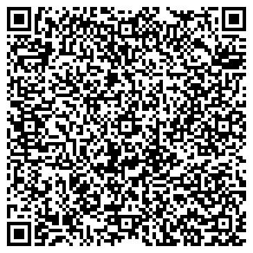 """QR-код с контактной информацией организации ЧП """"Центр инжиниринговых услуг"""""""