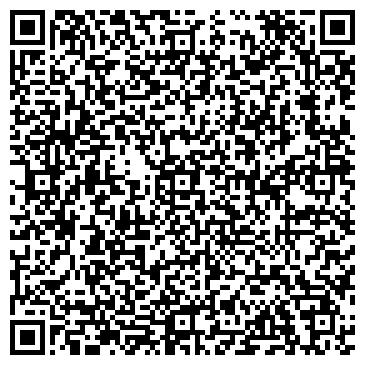 """QR-код с контактной информацией организации Агентство """"Жасмин"""""""