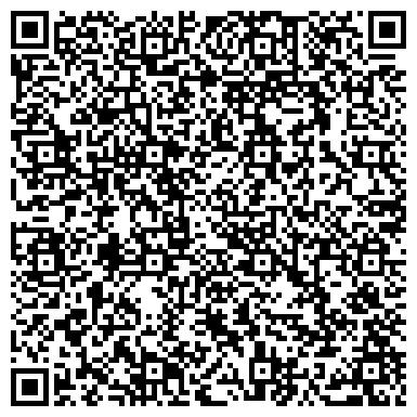 QR-код с контактной информацией организации Приватне підприємство ПП «Хмельницькгеопроект»