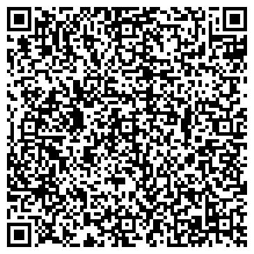 QR-код с контактной информацией организации ОАО БЕРЕЗОВСКИЙ МОТОРОРЕМОНТНЫЙ ЗАВОД
