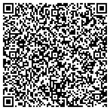 QR-код с контактной информацией организации Частное предприятие ЧП. А& Н. *СУЗІР'Я*