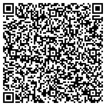 QR-код с контактной информацией организации Частное предприятие ЧП «Паритет-Консалт»
