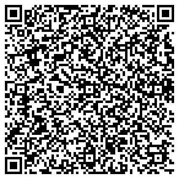 """QR-код с контактной информацией организации Общество с ограниченной ответственностью OOO """"Национальное Риэлторское Бюро"""""""