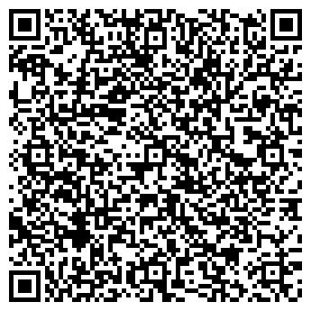QR-код с контактной информацией организации Частное предприятие ФЛП Перевай В.С.