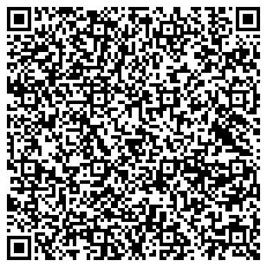 """QR-код с контактной информацией организации ООО """"Национальная экспертно-правовая группа"""""""