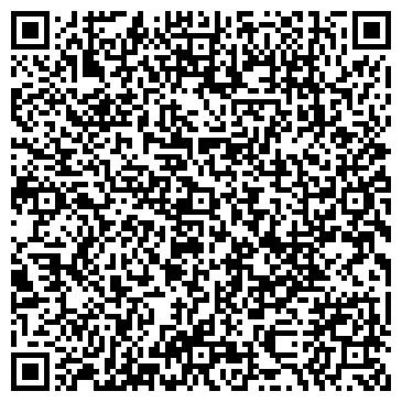 QR-код с контактной информацией организации TO