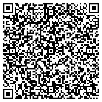 QR-код с контактной информацией организации ЧП Подорожный С. В.