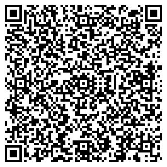 QR-код с контактной информацией организации PRO-DAZH&ARENDA