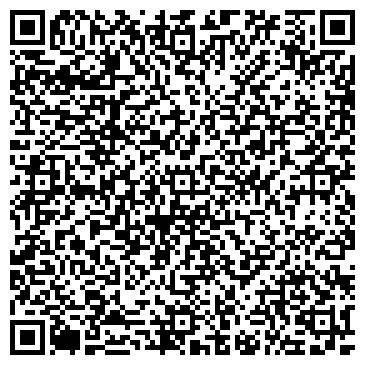 QR-код с контактной информацией организации Частное предприятие ЧП «Алекс-R»