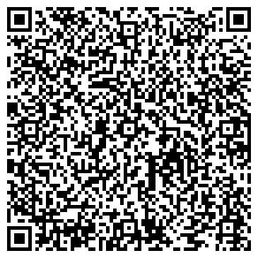 QR-код с контактной информацией организации ОАО АВТОТРАНСПОРТНОЕ ПРЕДПРИЯТИЕ № 21
