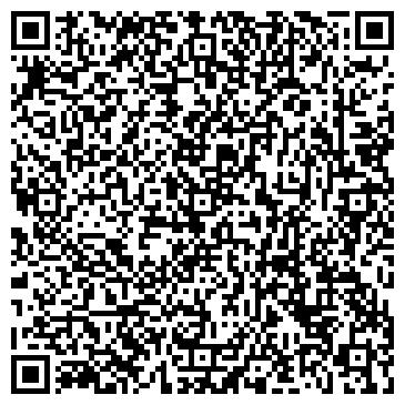 QR-код с контактной информацией организации ЧП «Горин»