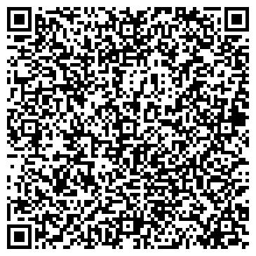 """QR-код с контактной информацией организации Державне підприємство ДП """"Поділлягеодезкартографія"""""""