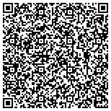 """QR-код с контактной информацией организации Компания """"НТС"""" Новые Технологии Строительства"""