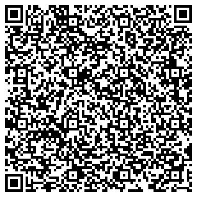 """QR-код с контактной информацией организации Агенство недвижимости """"Бастион""""(Бровары)"""