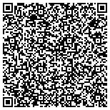 QR-код с контактной информацией организации Кооператив Садоводческий кооператив «ЛИДИЯ»