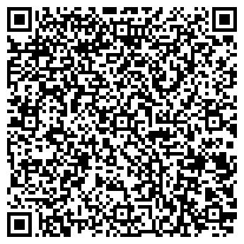 QR-код с контактной информацией организации БЕШЕНКОВИЧСКИЙ ЛЕСХОЗ