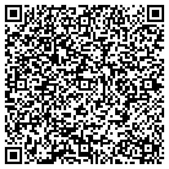"""QR-код с контактной информацией организации Общество с ограниченной ответственностью ТОВ """"Еталон С"""""""