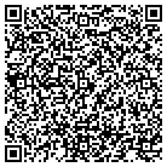 QR-код с контактной информацией организации КБО БЕШЕНКОВИЧСКИЙ УП