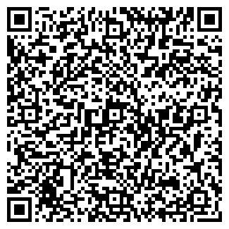 QR-код с контактной информацией организации БЭРРИМОР