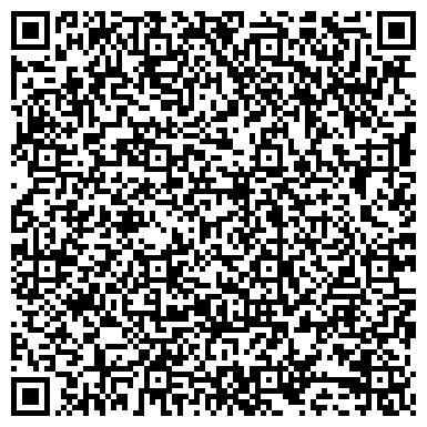 QR-код с контактной информацией организации ЦЕНТР ГИГИЕНЫ И ЭПИДЕМИОЛОГИИ БЕШЕНКОВИЧСКОГО РАЙОНА