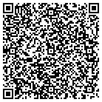 QR-код с контактной информацией организации Liberman.Valeriy