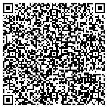 QR-код с контактной информацией организации БЕШЕНКОВИЧСКИЙ РЕМОНТНИК