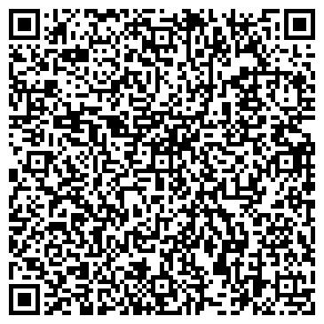 QR-код с контактной информацией организации Судебный эксперт