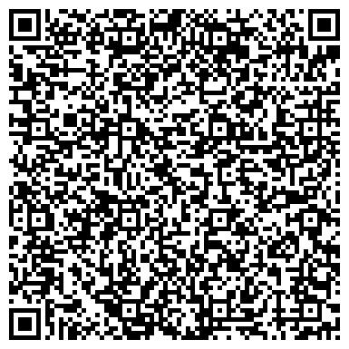 """QR-код с контактной информацией организации ООО Коворкинг и АнтиКафе """"Data-Hub"""""""