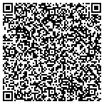 QR-код с контактной информацией организации ИП Тучный Сергей Леонидович