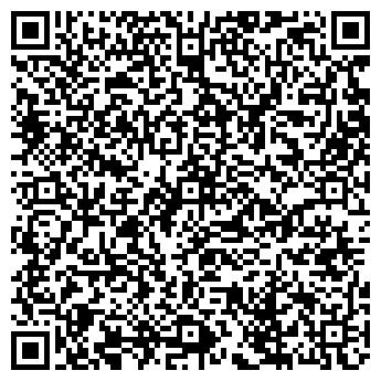 QR-код с контактной информацией организации WWW.SHARIK.BY