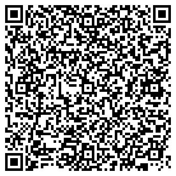 QR-код с контактной информацией организации ИП Нехайчик С.Д.