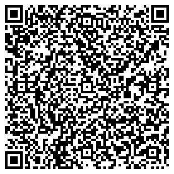 QR-код с контактной информацией организации ЗАО БЕШЕНКОВИЧИДРЕВ
