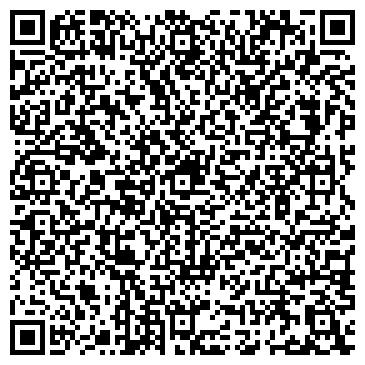 """QR-код с контактной информацией организации Общество с ограниченной ответственностью ООО """"Мир Праздника"""""""