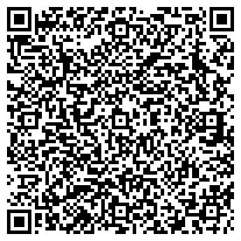 QR-код с контактной информацией организации ИП Ярмолкевич О.А