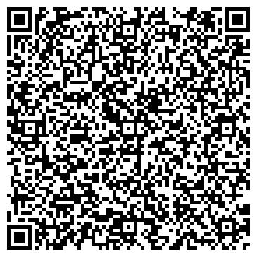 QR-код с контактной информацией организации БЕШЕНКОВИЧСКАЯ РАЙОННАЯ ВЕТЕРИНАРНАЯ СТАНЦИЯ