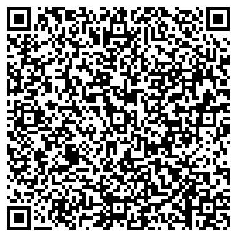 QR-код с контактной информацией организации Другая ИП Романова М. А.