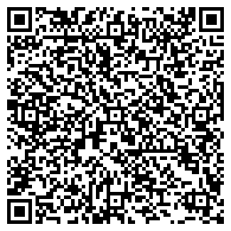 """QR-код с контактной информацией организации Частное предприятие ИП """"Праздник"""""""