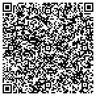 """QR-код с контактной информацией организации Общество с ограниченной ответственностью ООО """"Ивенто ди Люссо"""""""