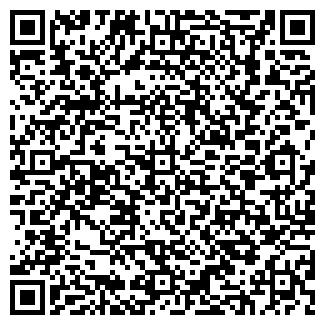 QR-код с контактной информацией организации Другая CabrioMinsk