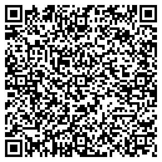 QR-код с контактной информацией организации Общество с ограниченной ответственностью ВИОЛ