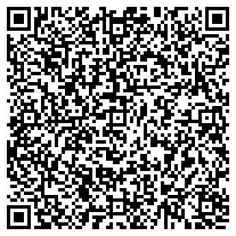 QR-код с контактной информацией организации ИП Шкавенцов Андрей